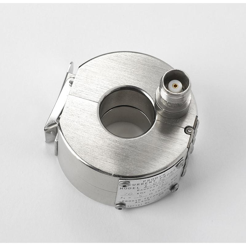 Prodyn current clamp I-075-1B