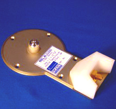 Prodyn ground plane electric field (D-DOT) sensors