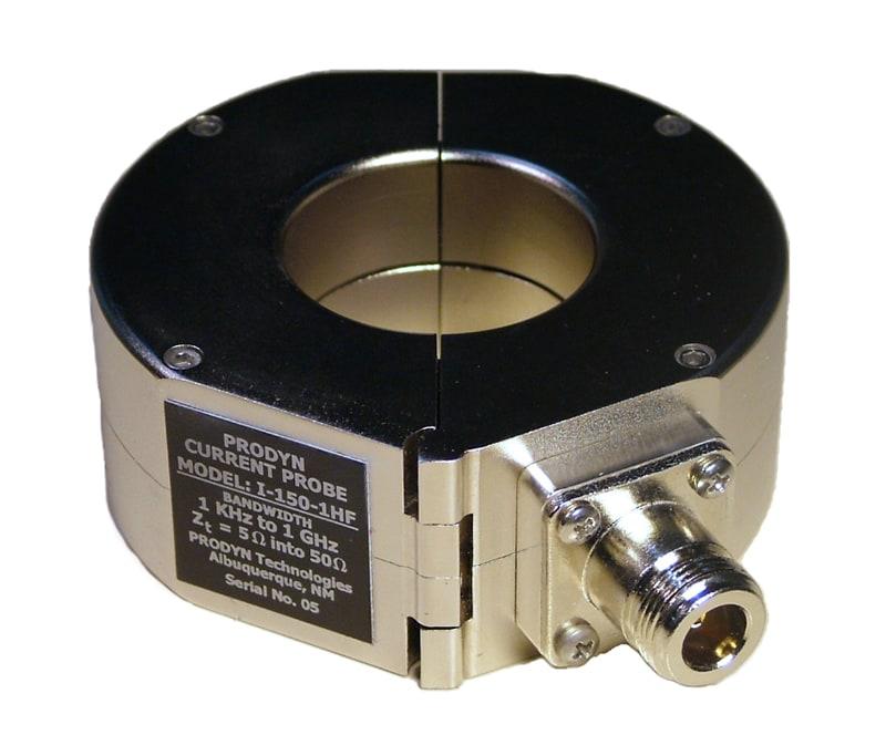 I-150-1HF Current Probe