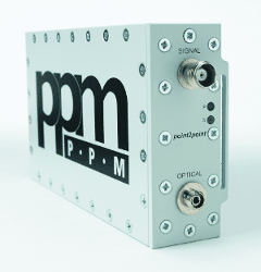 P2P transmitter 250px sq