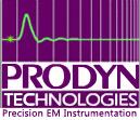 Prodyn technologies logo